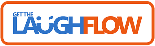 GTLF logo